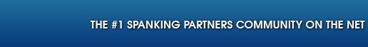 findspankingpartners.com